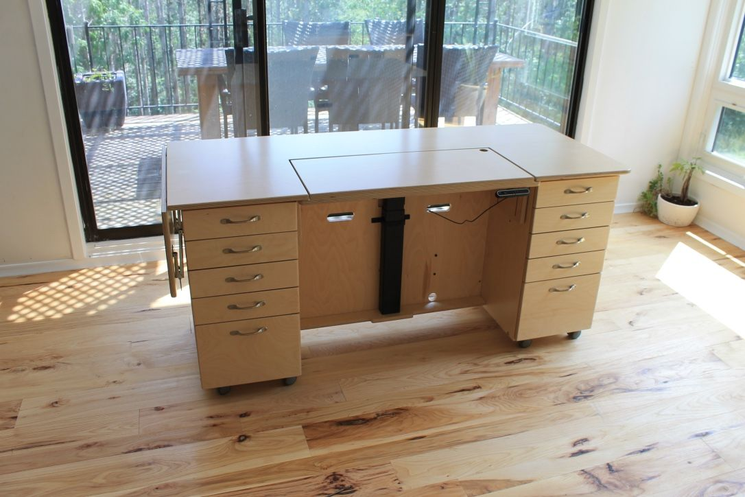6528xl in 2020 Furniture for small spaces, Furniture