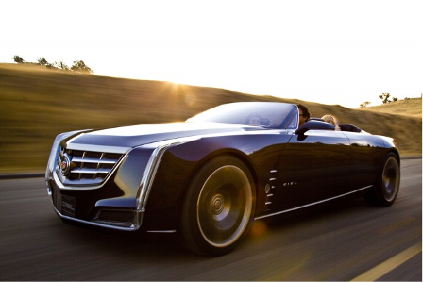 2016 Cadillac Convertible >> 2016 Cadillac Convertible Car Release And Reviews 2018 2019