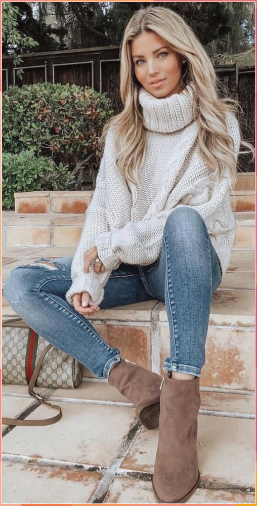 Fall Outfits Concepts for Girls, Fall style, Fall Outfits tendencies – Edgy Outfits - Water #Fall #Outfits #Concepts #for #Girls, #Fall #style, #Fall #Outfits #tendencies #– #Edgy #Outfits #Water