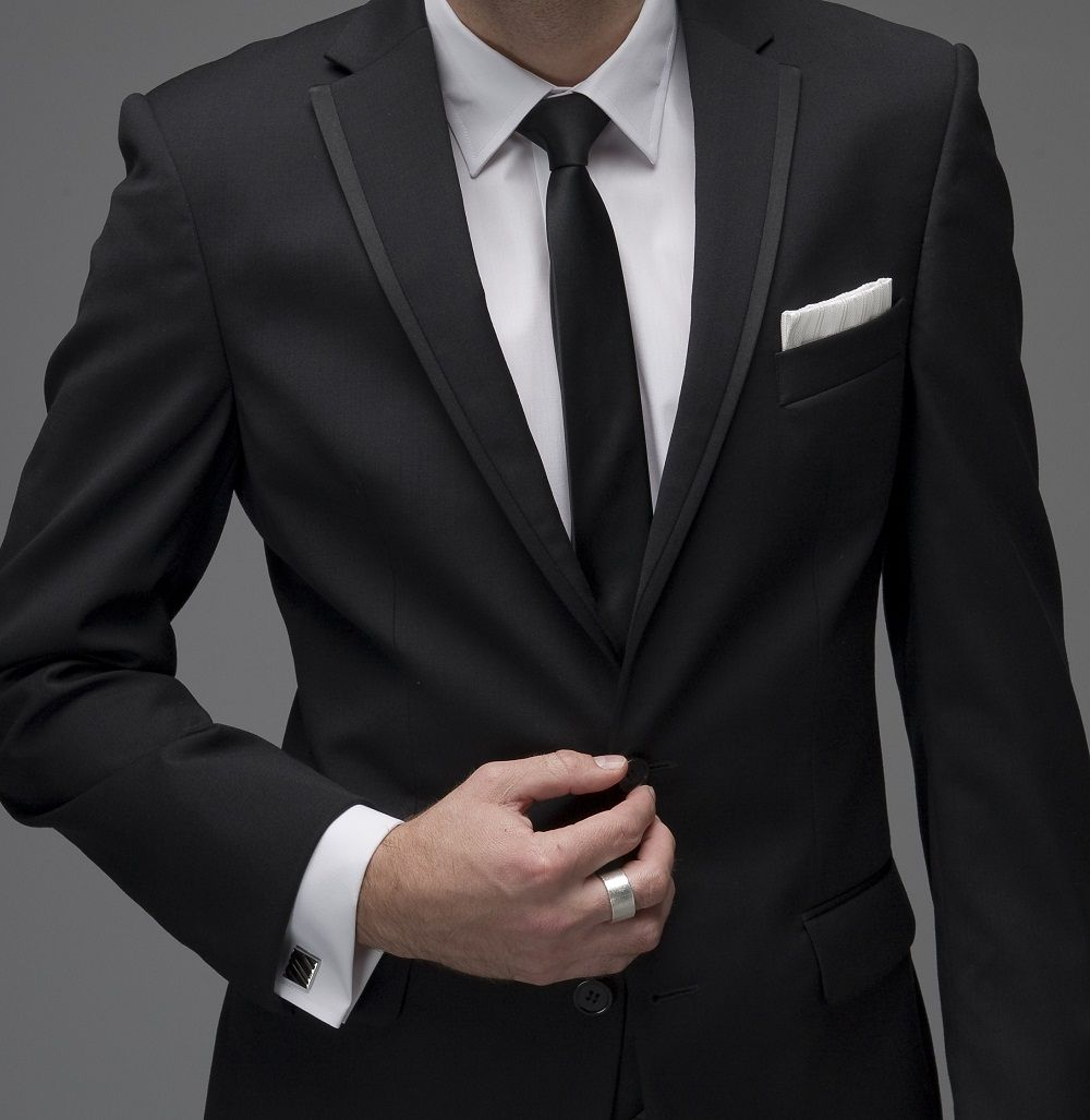 1000  images about Suits on Pinterest | Formal suits, Black sea