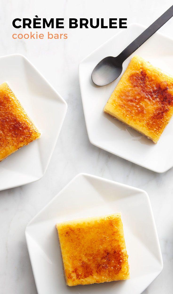 ... desserts sugar cookie bars cookie mixes bar recipes dessert recipes