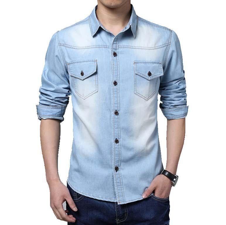 Pattern Type Solid Sleeve Style Regular Brand Name Miuk