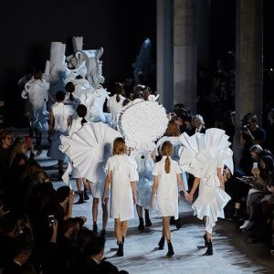 Alexandre de Betak | BoF 500 | The People Shaping the Global Fashion Industry
