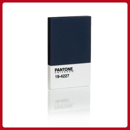 Pantone universe classic credit and business card holder indian pantone universe classic credit and business card holder indian teal fun stuff and gift reheart Gallery