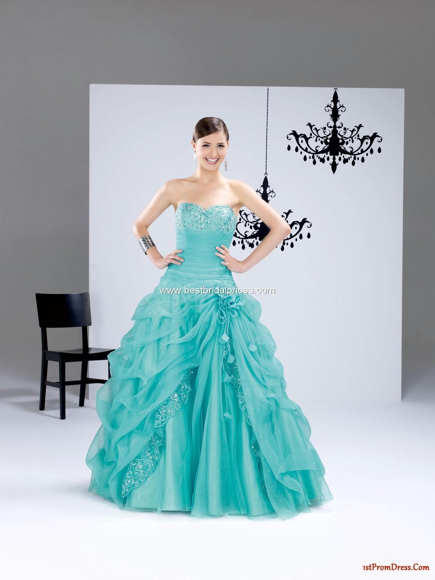 masquerade dresses | Quinceanera Dresses Masquerade Ball Gowns ...