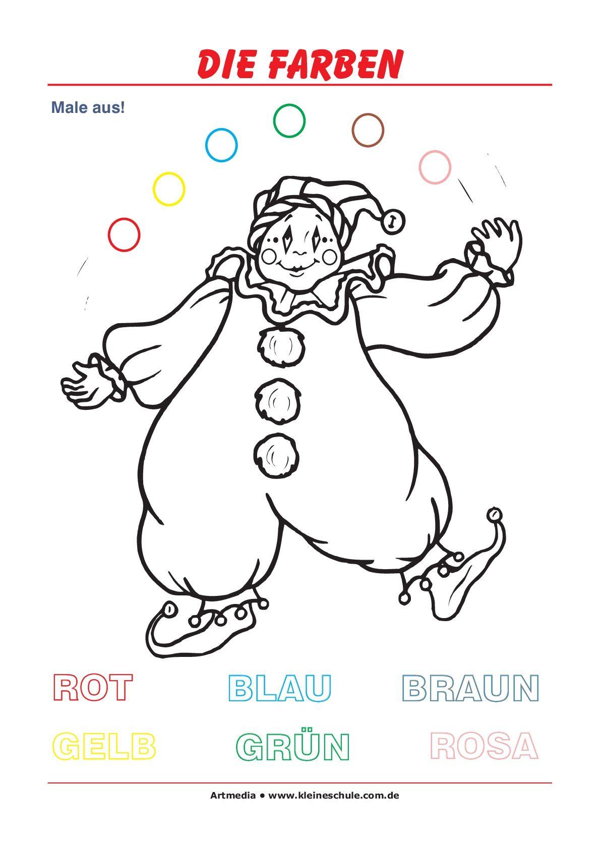 Pin By Katya Osinskaya On Coloring Raskraski Color Art Character