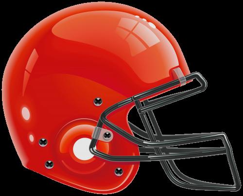 Red Football Helmet Png Clip Art Football Helmets Football Nfl Football Helmets