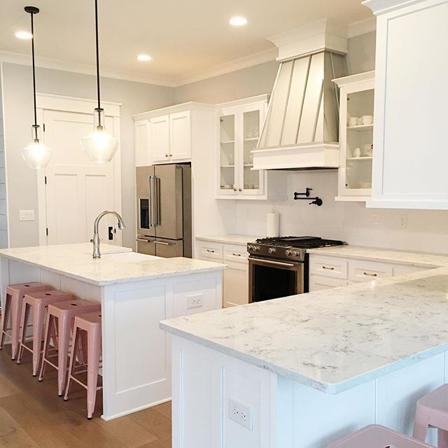 Kitchen Cabinets London Ontario: Painting Kitchen Cabinets Windsor Ontario