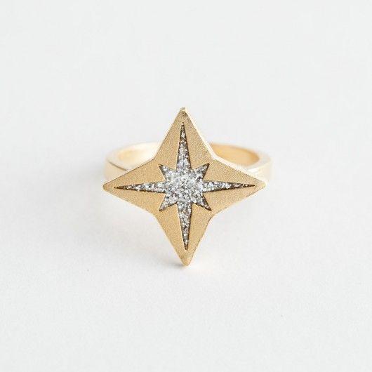 /north_star_shimmer_ring_small/87792/