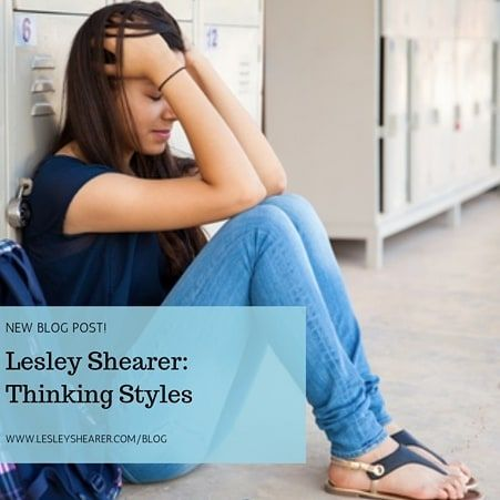 Blog Post tonight 7pm! ✨ Tonight Lesley responds to the Bored Teen and their extreme worry. The post will explain types of thinking styles and by understanding which one we are we can start to change our thoughts. . . . #counselling #onlinecounselling #teens #parents #anxiety #anxietyrelief #anxietyhelp #parentproblems #worry #worryless #positivevibes #mindfullife #mindfulliving #mentalhealthawareness #mentalillness #mentalhealth #mentalhealthblogger #therapy #blogger #therapyblogger #mentalheal