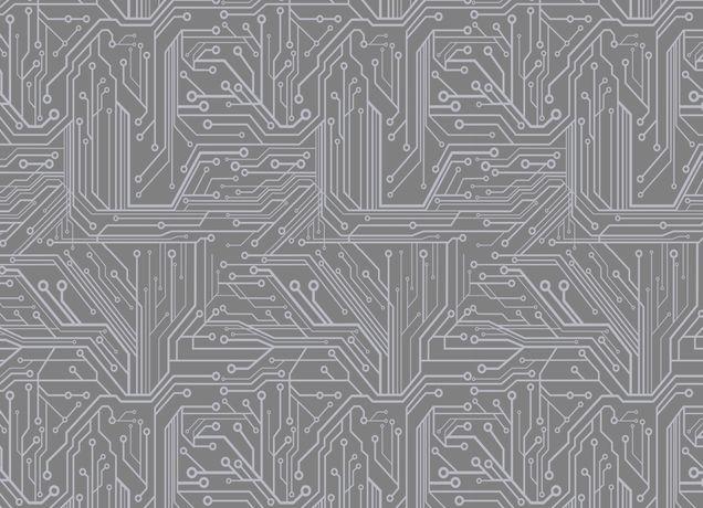 Check out the design Energy by Yulia Karmila on Threadless tee shirt