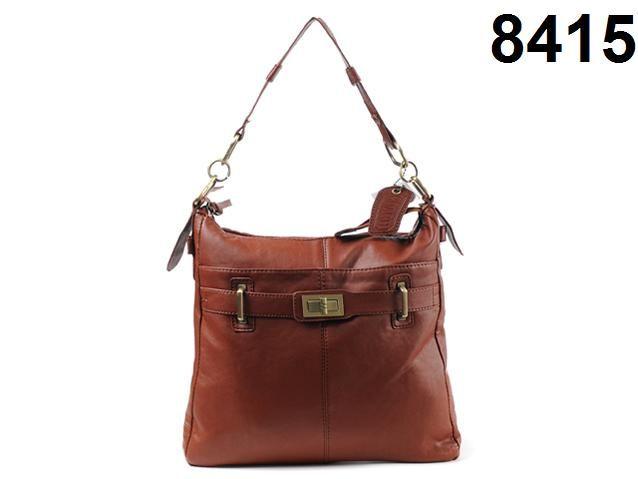 6d8f1b734c 2012 new arrival louis vuitton handbags on sale
