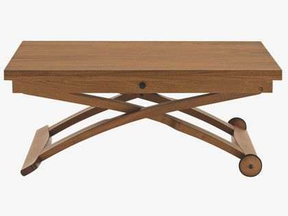 Coffee Dining Table For The Home Convertible