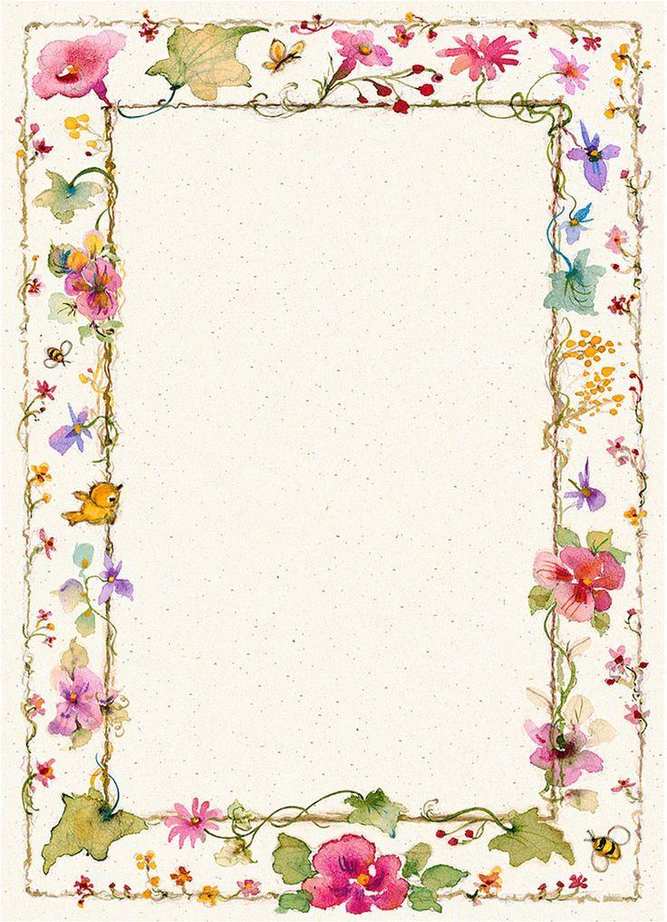 hojas con diseño para imprimir con rayas - Buscar con Google | blog ...