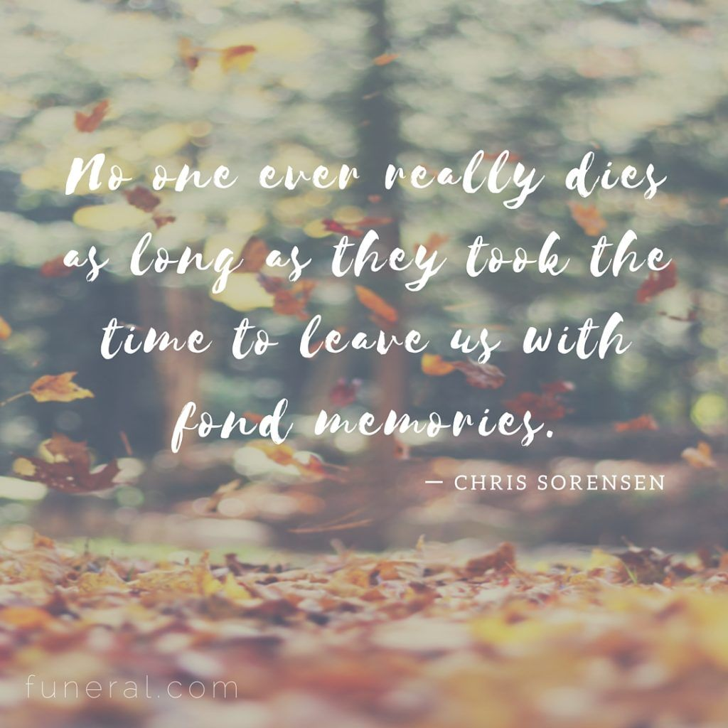 Mourning Quotes Gorgeous Grief And Loss Quotes  Quotes On Grief Loss And Mourning