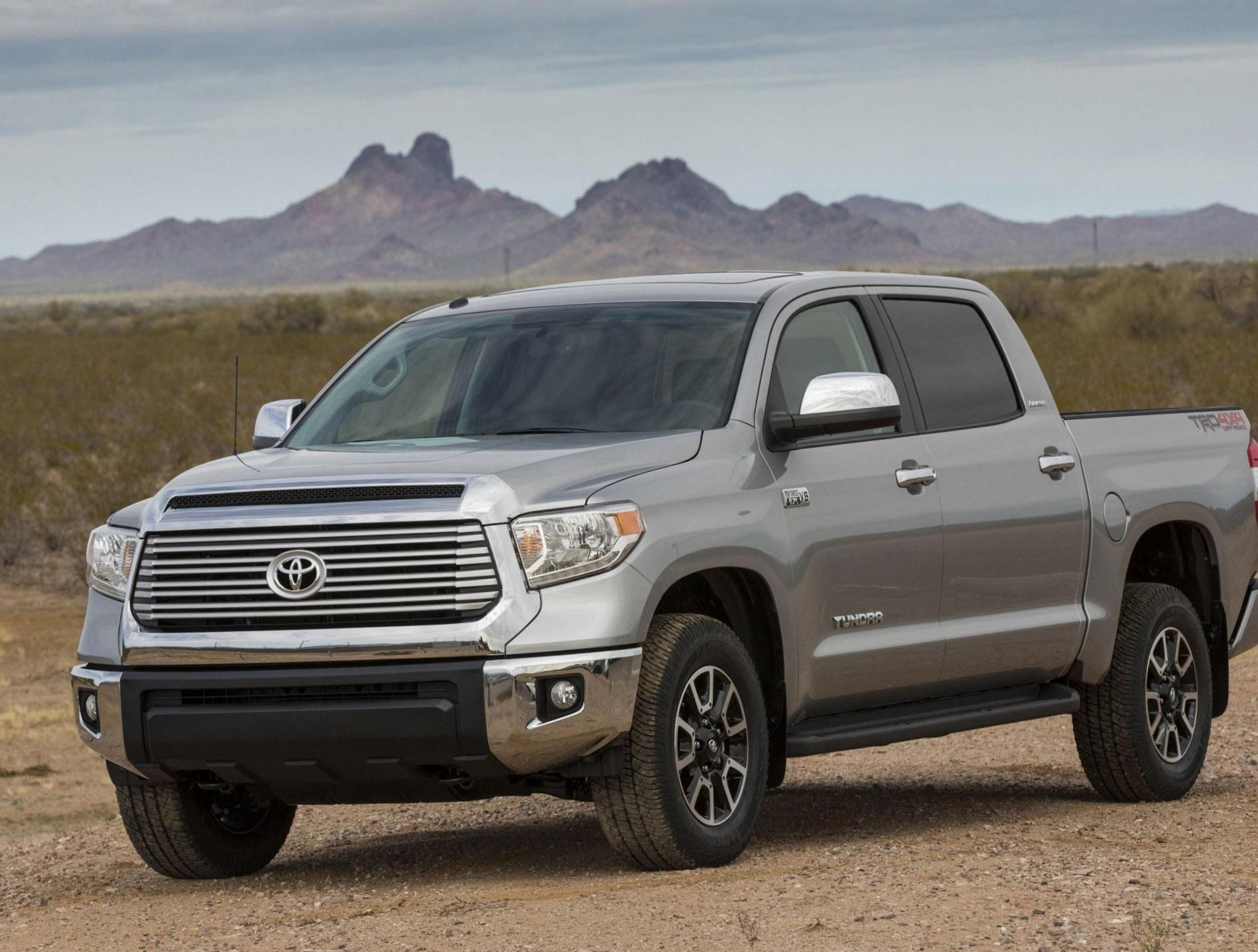 2018 toyota tundra diesel for sale toyota recommendation toyota recommendation pinterest toyota tundra toyota and diesel