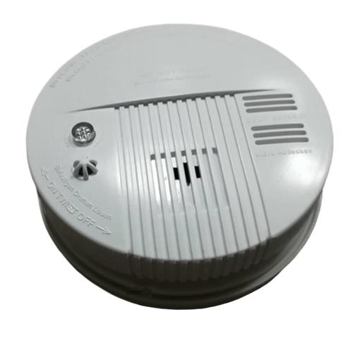 Fire Detector Fire Alarm Smoke Detector Fire Alarm Fire Detectors Smoke Detector