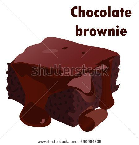 Brownies clipart google search logo pinterest brownies and brownies clipart google search malvernweather Images