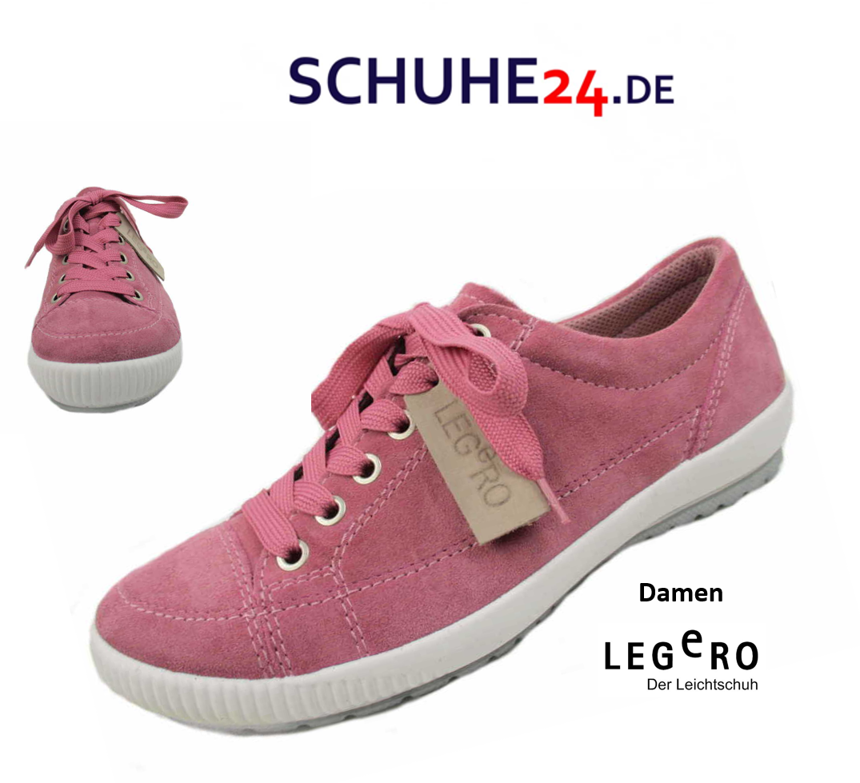 Legero Schuhe in großer Auswahl günstig online kaufen | Schuhe24