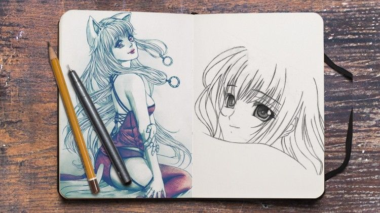 images?q=tbn:ANd9GcQh_l3eQ5xwiPy07kGEXjmjgmBKBRB7H2mRxCGhv1tFWg5c_mWT Awesome Anime Art Lessons Online @koolgadgetz.com.info