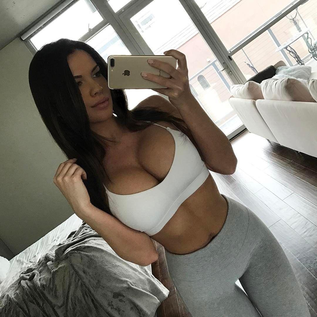 XXX Tawny Jordan nude (15 foto and video), Tits, Fappening, Twitter, in bikini 2019