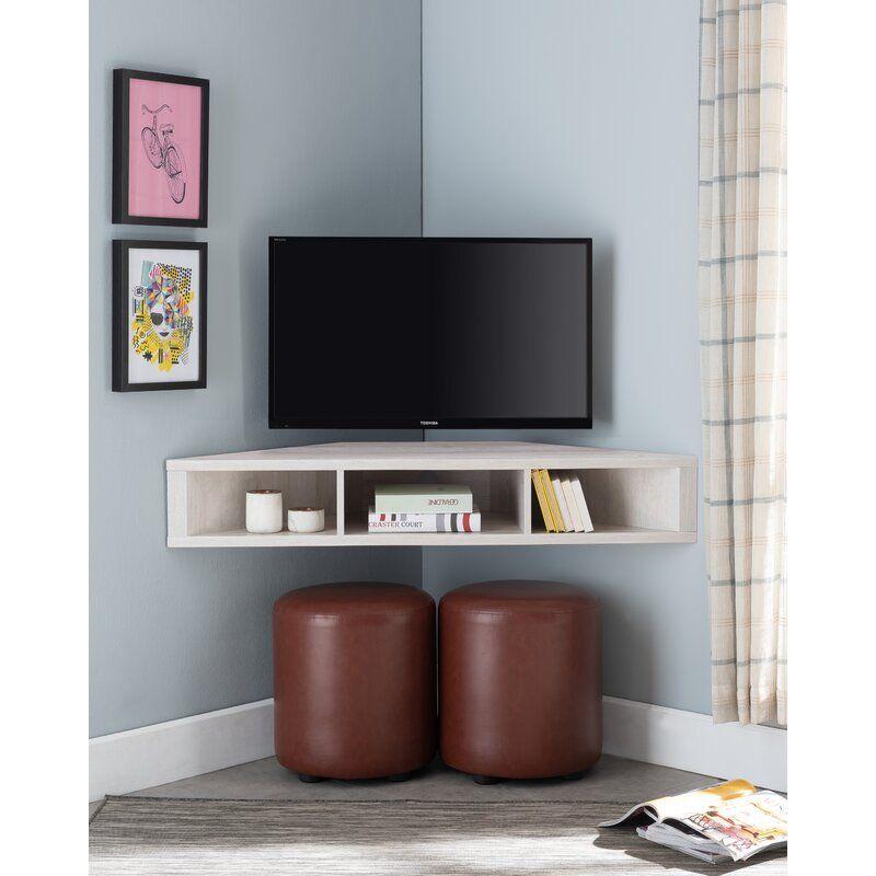 Pin By Sequoia Owens On Mueble Para Tv In 2021 Livingroom Layout Corner Tv Corner Tv Stands Corner tv stands for 50 inch tv