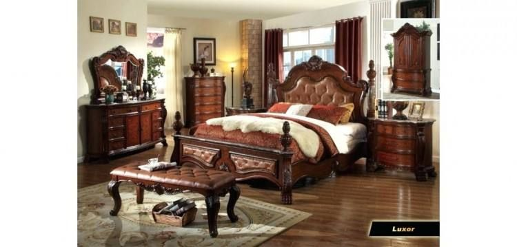 marble top bedroom furniture bedroom set affordable bedroom ...