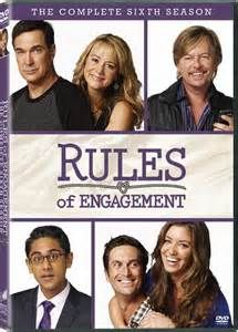 rules of engagement - Yahoo! Image Search Results