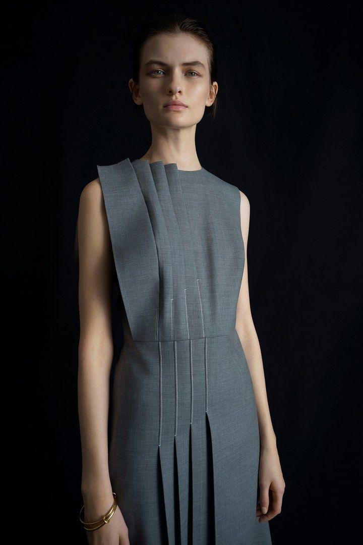 Photo of Partow Pre-Fall 2020 – Kollektion | Vogue Germany