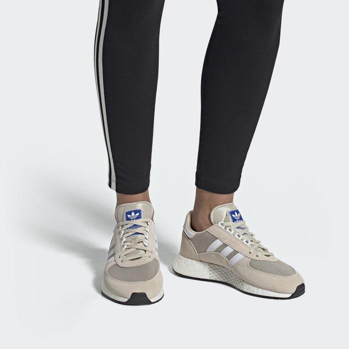 adidas marathon tech kaufen
