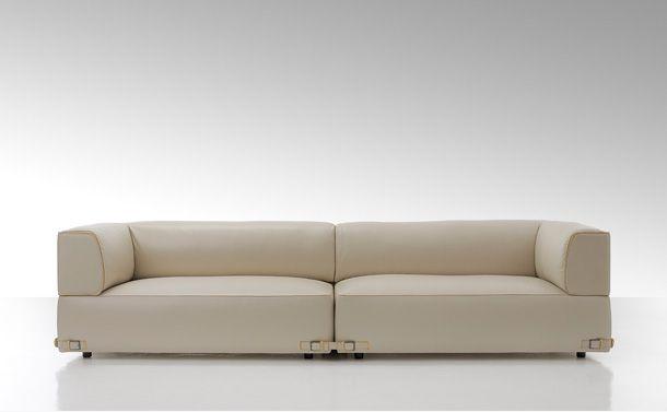 ff73f6cec410 Fendi casa soho sofa