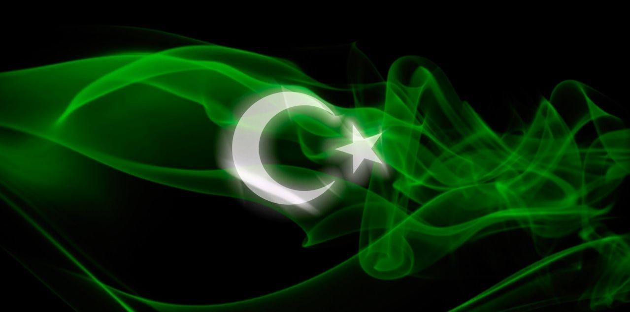 14 August Pakistan Flag Wallpapers New Pics Photos Dpz Pakistan Independence Day Happy Independence Day Pakistan Independence Day Wallpaper