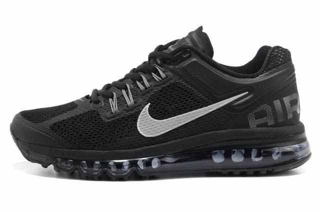 Nike Air Max 87 Vintage Black  c5c9f05f0