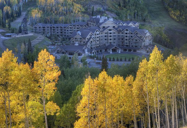 park city utah HOMES COLORS | Recent Photos The Commons Getty Collection Galleries World Map App ...
