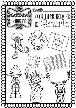 Canada-Ready-to-Print-Easy-Readings-and-Worksheets-1277443