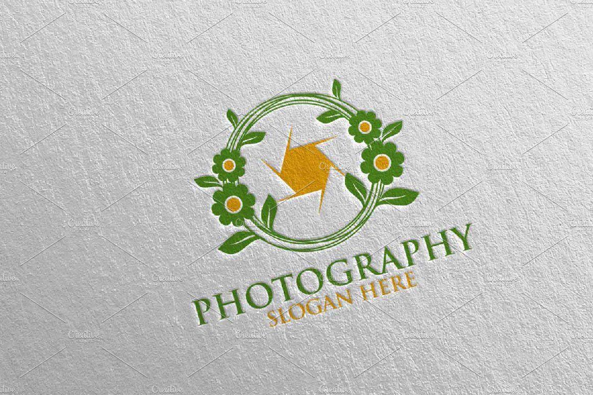 Nature Wedding Photography Logo 102 In 2020 Wedding Photography Logo Photography Logos Wedding Camera