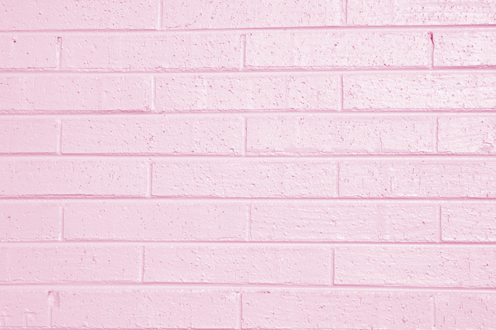 Blippo Kawaii Shop Pink Wallpaper Backgrounds Pastel Pink Aesthetic Cute Pastel Wallpaper