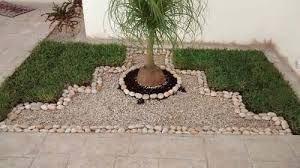 Résultats de recherche d'images pour «jardin piedra caliza»