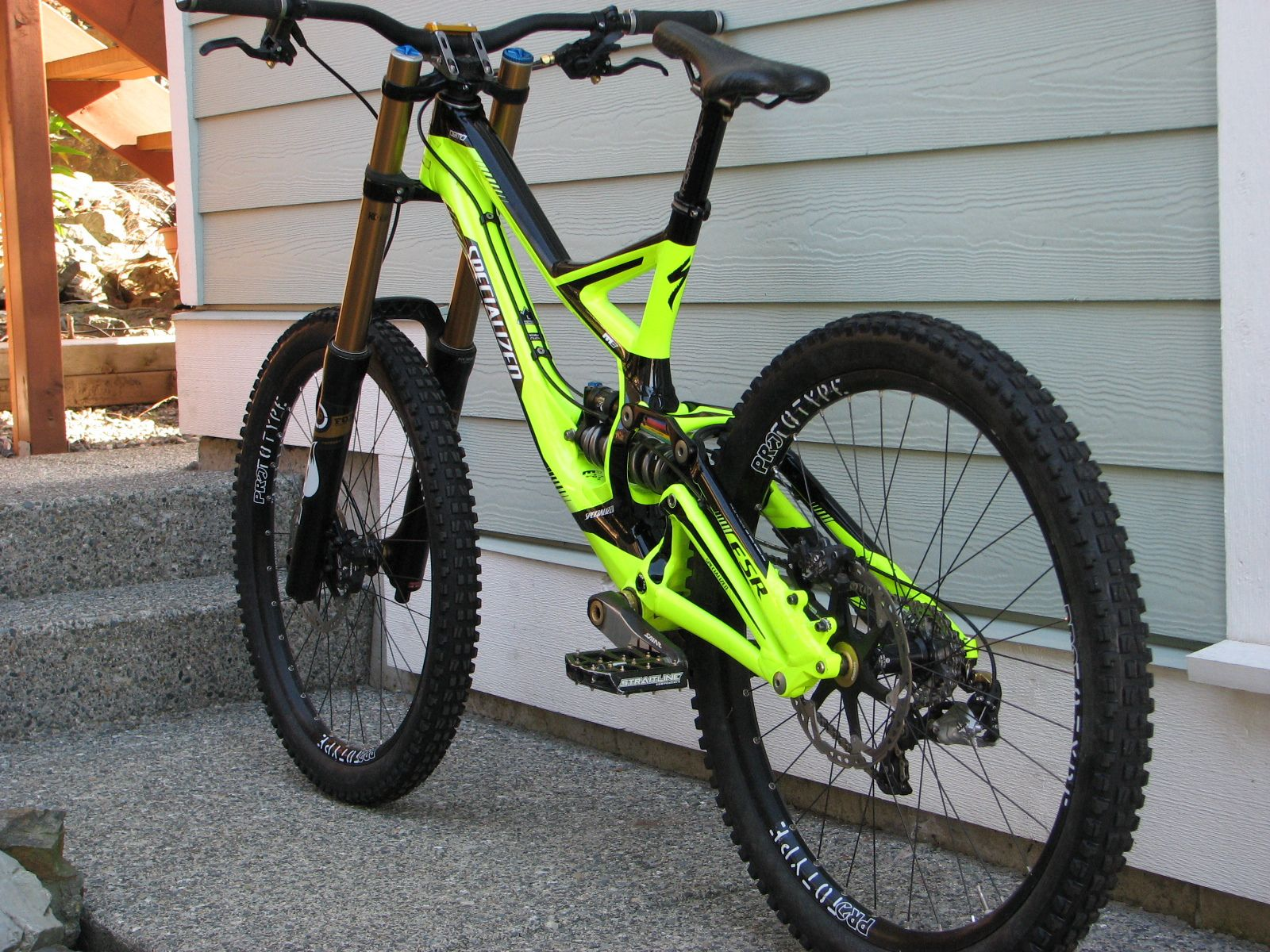 Pin By Mauricio Torres On Mtb Downhill Mtb Bike Mountain Downhill Bike Bicycle Mountain Bike
