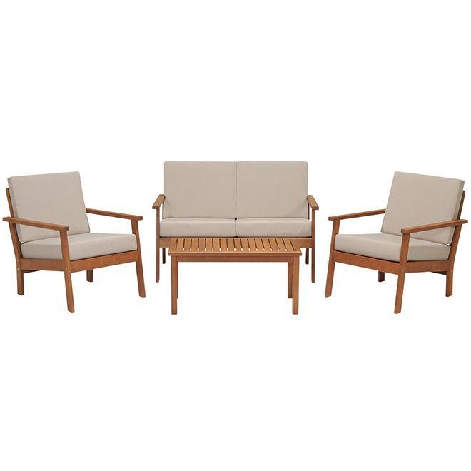 Avec rona vous être sûr de réussir tous vos projets de meubles de jardin mais aussi de extérieur et jardin grâce à notre expertise en rénovation et