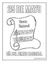 Resultado De Imagen Para Himno Nacional De Venezuela Letra Fictional Characters
