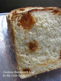 Pin On Bread Machine Recipes