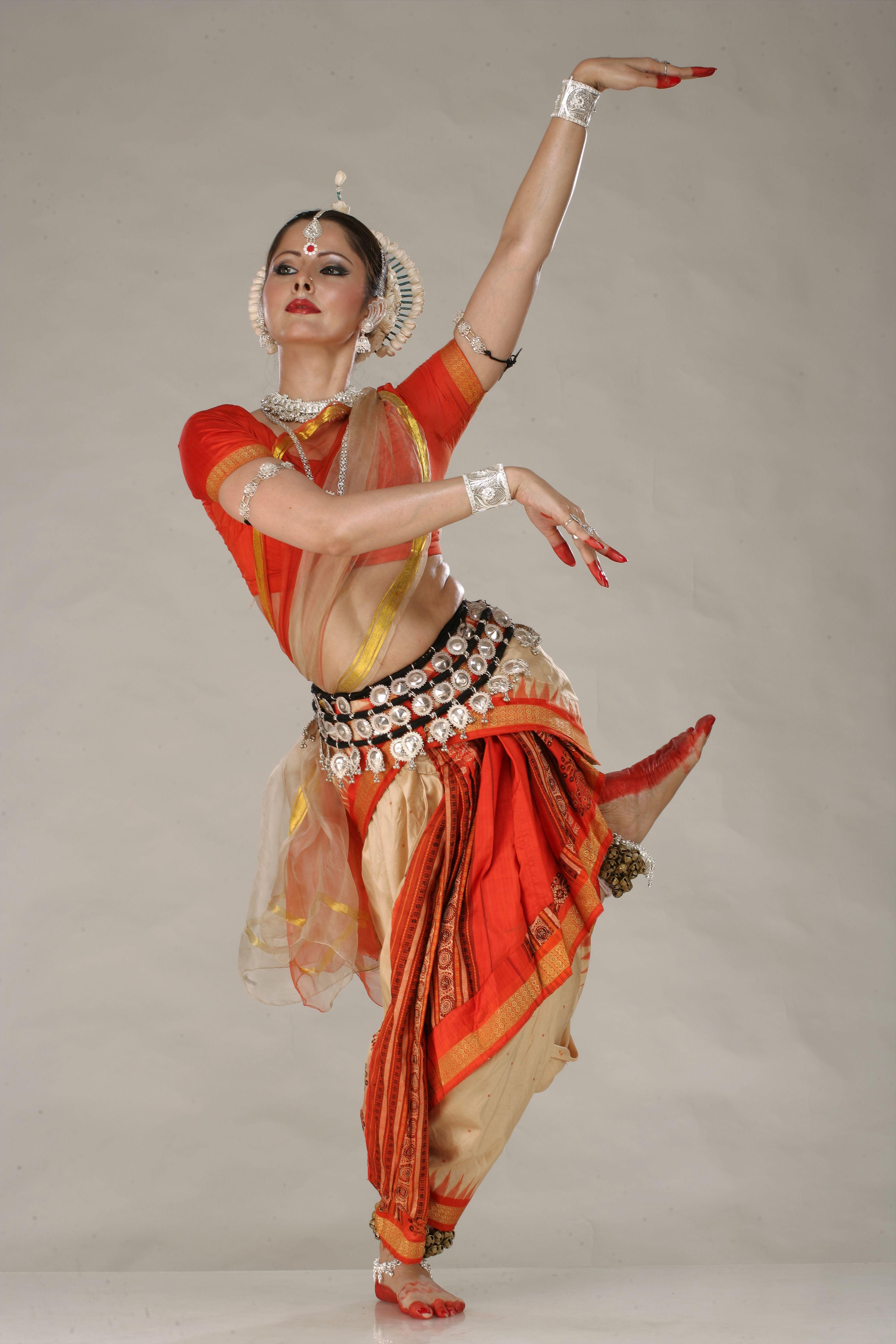 odissi dance poses - Google Search