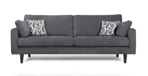 Dfs Sofas Come In Fabric And Leather Choose From A Great Range Of Sofa Beds Corner Bedore Household Furniture