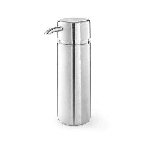 Zack - TouchOfModern | Bathroom accessories, Lotion ...