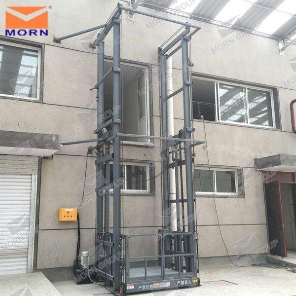 elevators price in bangalore dating
