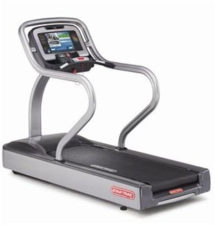 Startrac E Trxe The Best Treadmill There Is With 15 Hd Screen Cooling Fans Etc Treadmill Treadmills For Sale Treadmill Reviews