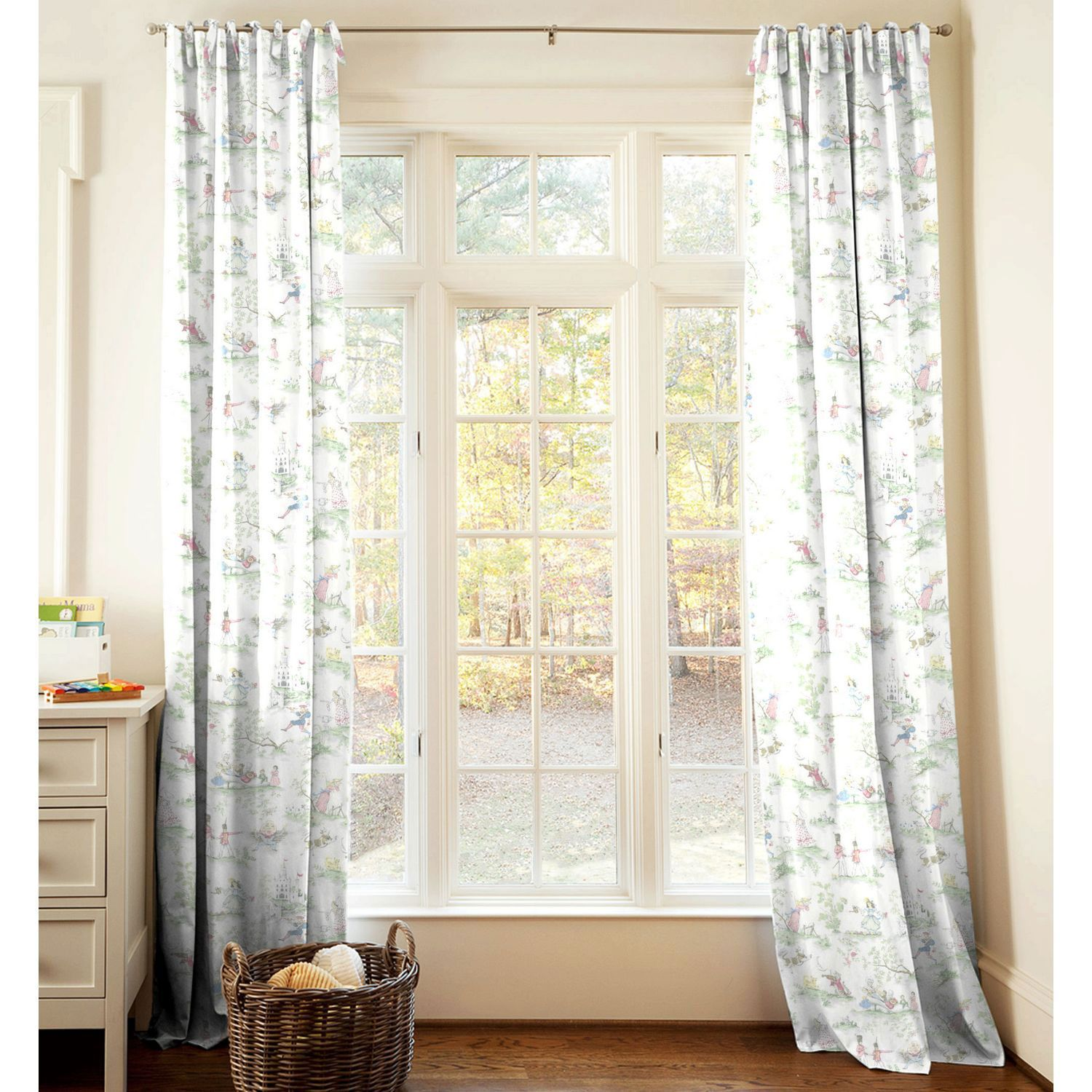 17+ Light blue living room curtains info