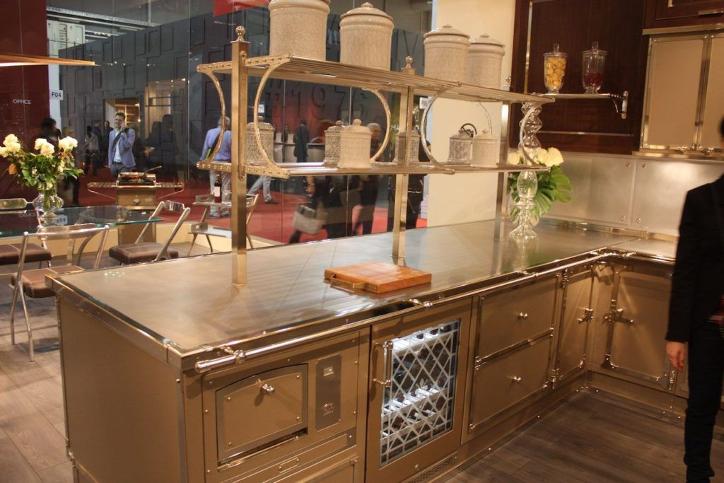 Change Up Your Space with New Kitchen Cabinet Handles ...