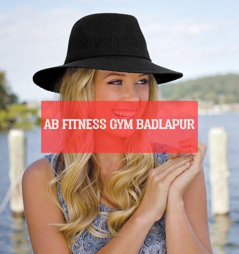 ab fitness gym badlapur #fitness #badlapur